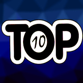 Canal Top10
