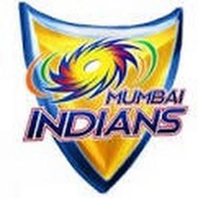 mumbai indians official