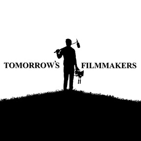 Tomorrows Filmmakers