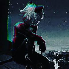 Mucizevi Kara Kedi