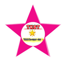 TIMLI KE SUPER STAR