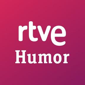 RTVE Humor