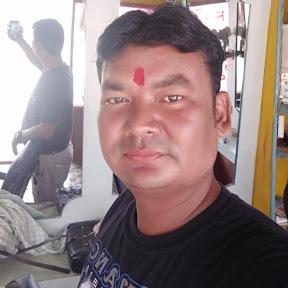 SL Maithali entertainment