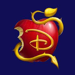 Disney Descendants