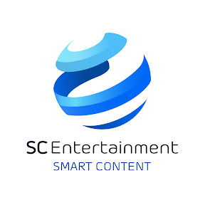SC Entertainment