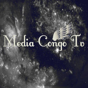 Media Congo Tv