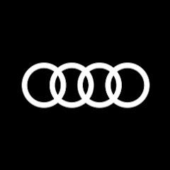 Audi Türkiye