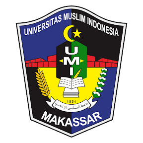Kemahasiswaan Universitas Muslim Indonesia