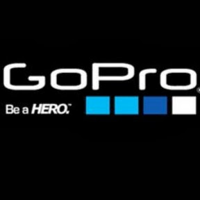 GoProVids45