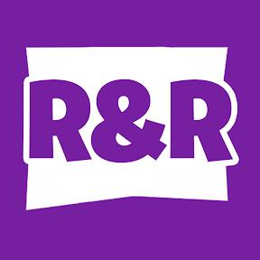 R&R Fortnite