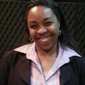 Sheila Souto