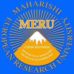 MERU Concerts