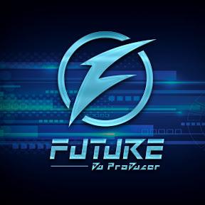 FutureDaProducer Music