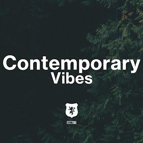 Contemporary Vibes