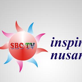 SBCTV Jatim Inspirasi Nusantara