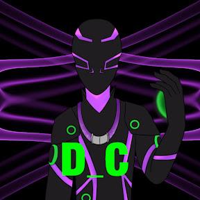 Darkus Cyril