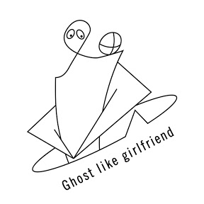 Ghostlikegirlfriend
