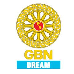 GBN Dream