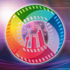 中国大学生国际微电影节