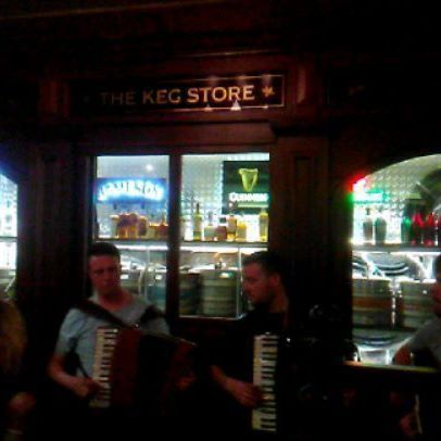 Градус оголтелости повышается #pipesanddrums #spasstower2019 #folkmusic #highland #highlandparty