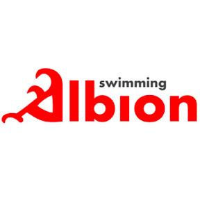 Albion Swimming