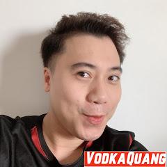 Vodka Quang