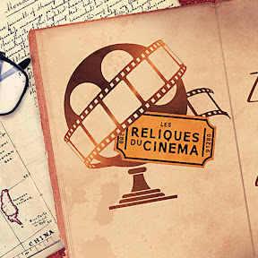 Les Reliques Du Cinéma