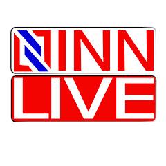 INN LIVE