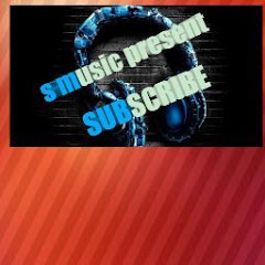 S music present