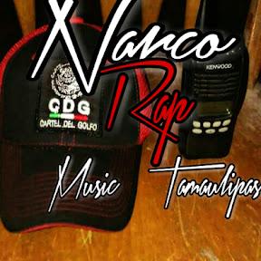 Narco Rap Music Tamaulipas