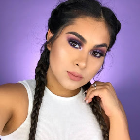 Maquillaje Con Lupita