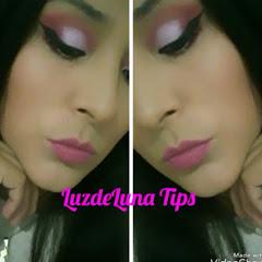 LuzDeLuna Tips