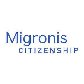 Мигронис - все о втором гражданстве и ВНЖ