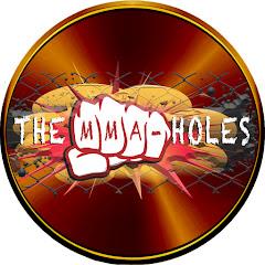 The MMA-Holes