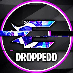 iDroppedd