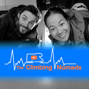 The Climbing Nomads