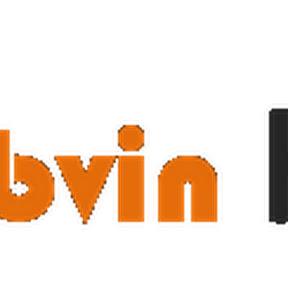 MobvinHD