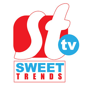 Sweet Trends TV