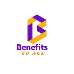 Benefits to all