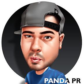 PaNda Pr