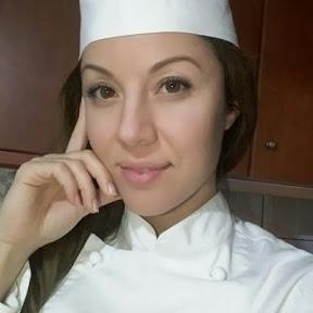 vivian's cook