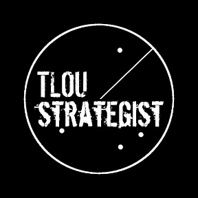 TLOU Strategist