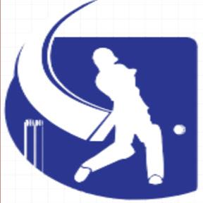Cricket News HD