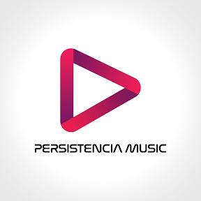 Persistencia Music