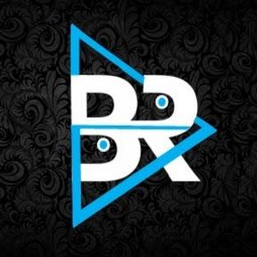 Bejok Remix
