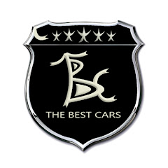 The Best Cars