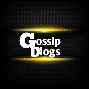 gossip blogs