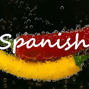 Spanish For You_Amigo