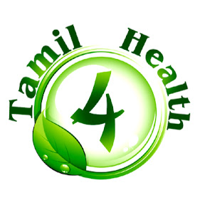 Tamil 4 Health