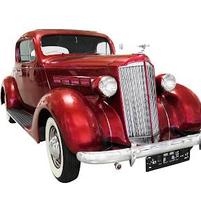 รถมือสองแต่งสวย ราคาไม่เกิน 100,000 บาท